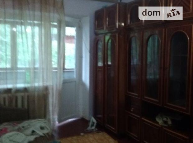 Продажа квартиры, 2 ком., Винница, р‑н.Ближнее замостье, Стеценко улица