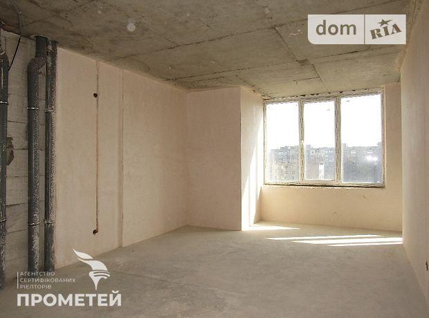 Продажа двухкомнатной квартиры в Виннице, на ул. Стрелецкая район Ближнее замостье фото 1