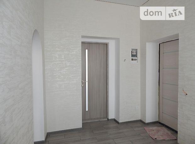 Продажа трехкомнатной квартиры в Виннице, на ул. Тимирязева район Ближнее замостье фото 1