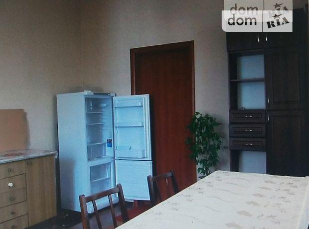 Продажа квартиры, 1 ком., Винница, р‑н.Ближнее замостье, Тимирязева улица
