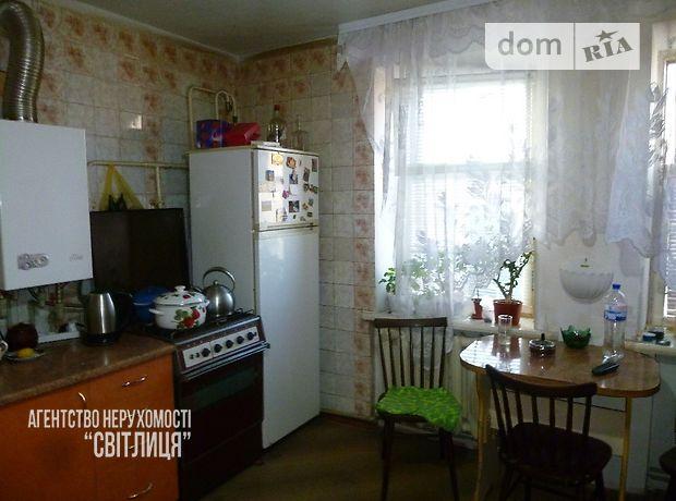 Продаж квартири, 3 кім., Вінниця, р‑н.Ближнє замостя, Тімірязєва вулиця