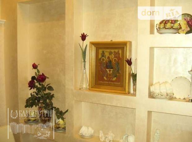 Продаж квартири, 3 кім., Вінниця, р‑н.Ближнє замостя, ул. Стрилецкая р-н Зори
