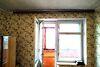 Продаж двокімнатної квартири в Вінниці на Володимира Винниченка вулиця район Ближнє замостя фото 3
