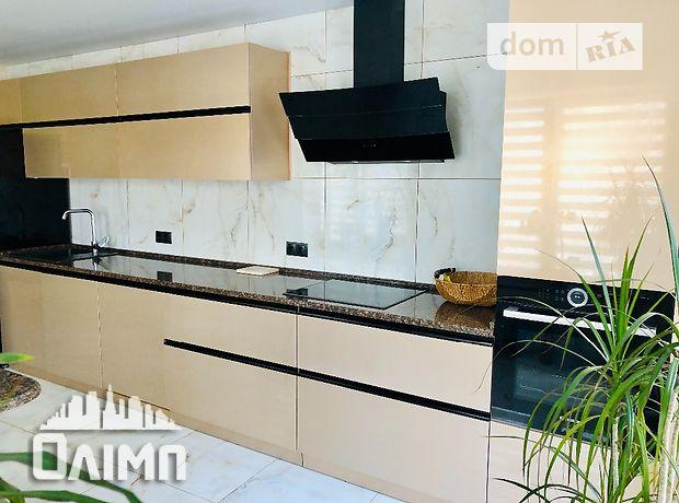 Продажа трехкомнатной квартиры в Виннице, на Замостянская улица район Ближнее замостье фото 1