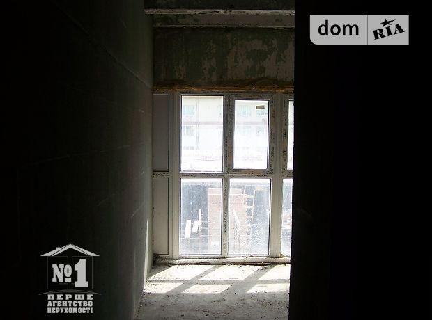 Продаж квартири, 1 кім., Вінниця, р‑н.Ближнє замостя