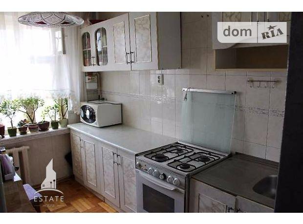 Продаж квартири, 2 кім., Вінниця, р‑н.Ближнє замостя