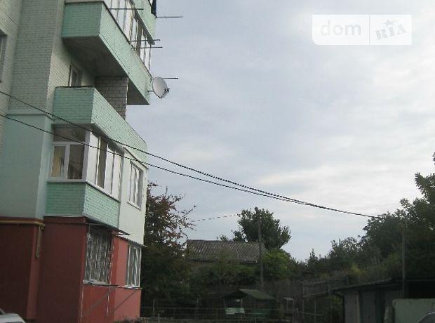 Продажа квартиры, 1 ком., Винница, р‑н.Ближнее замостье, р-н Фонтана