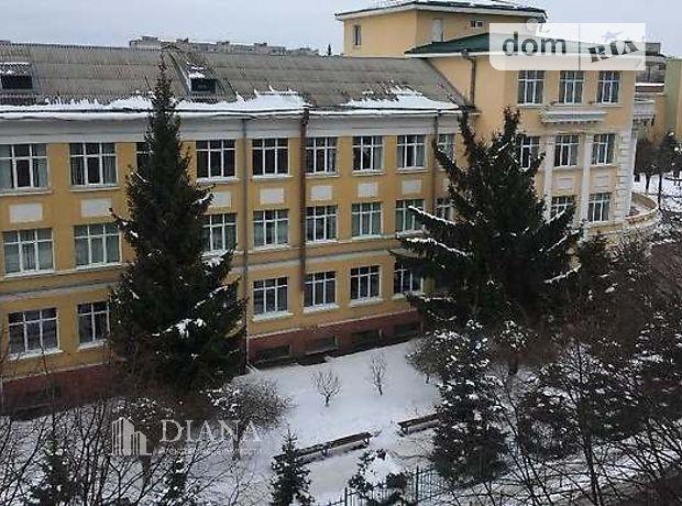 Продажа квартиры, 3 ком., Винница, р‑н.Ближнее замостье, з АГВ