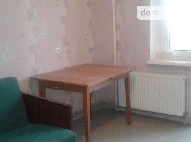 Продаж квартири, 2 кім., Вінниця, р‑н.Ближнє замостя, АГВ