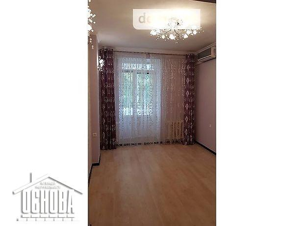 Продаж квартири, 2 кім., Вінниця, р‑н.Ближнє замостя, СТРіЛЕЦЬКА