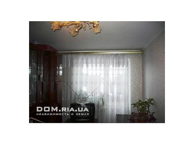 Продажа квартиры, 2 ком., Винница, р‑н.Ближнее замостье, Папанина
