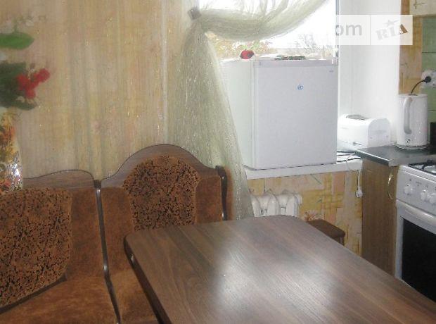 Продажа квартиры, 2 ком., Винница, р‑н.Ближнее замостье, Ближнее Замостье