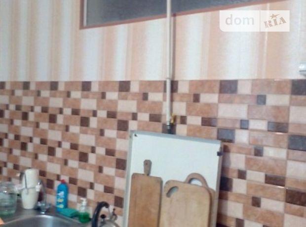 Продаж квартири, 2 кім., Вінниця, р‑н.Ближнє замостя, Героїв Крут