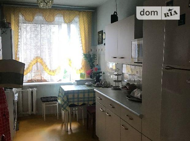 Продаж квартири, 3 кім., Вінниця, р‑н.Ближнє замостя, Янгеля  мебель техника