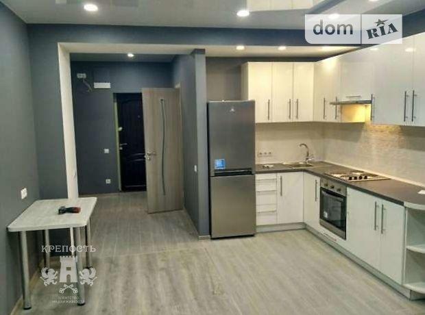 Продаж квартири, 3 кім., Вінниця, р‑н.Ближнє замостя