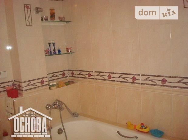 Продаж квартири, 2 кім., Вінниця, р‑н.Ближнє замостя, Грибоєдова