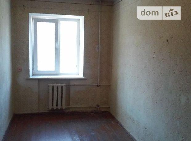 Продаж квартири, 3 кім., Вінниця, р‑н.Ближнє замостя, 50-річчя Перемоги вулиця