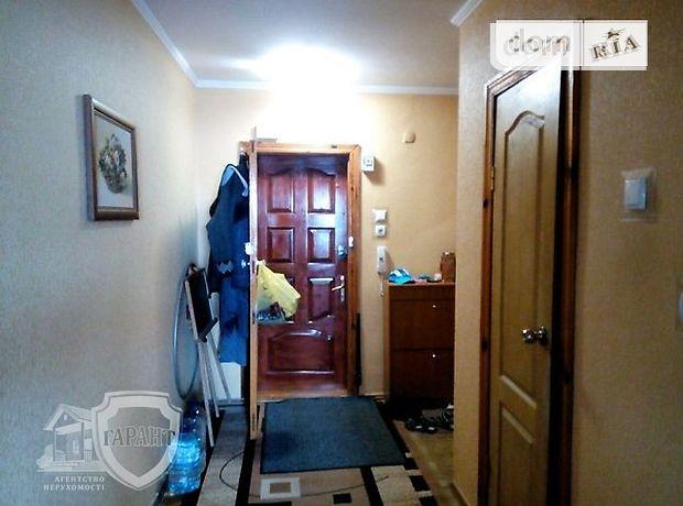 Продаж квартири, 2 кім., Вінниця, р‑н.Ближнє замостя, АОГВр-н Локомотива