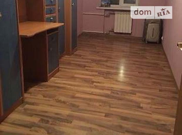 Продажа квартиры, 3 ком., Винница, р‑н.Ближнее замостье, Замостянская