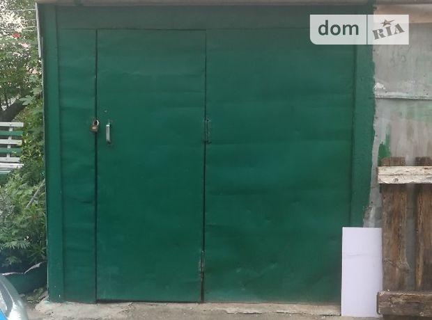 Продажа квартиры, 1 ком., Винница, р‑н.Ближнее замостье