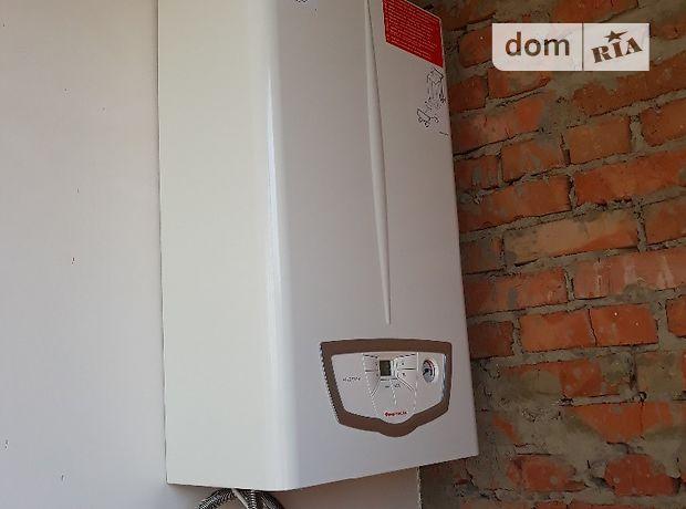 Продажа квартиры, 1 ком., Винница, р‑н.Ближнее замостье, Янгеля