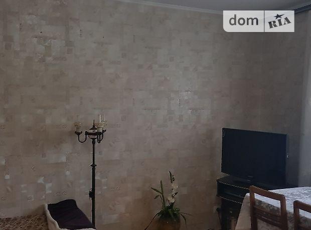 Продажа квартиры, 3 ком., Винница, р‑н.Ближнее замостье