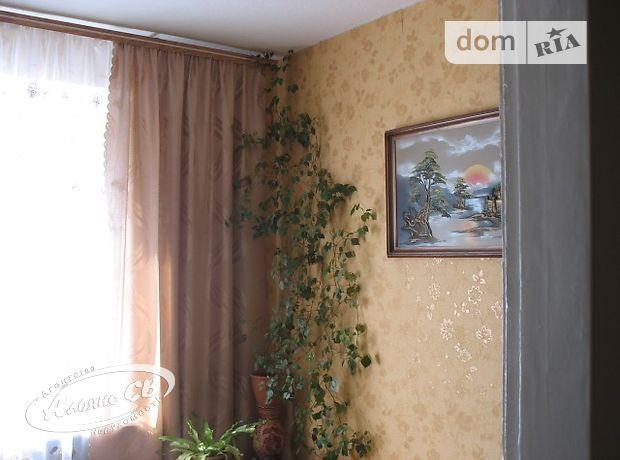 Продажа квартиры, 1 ком., Винница, р‑н.Ближнее замостье, Замостянська