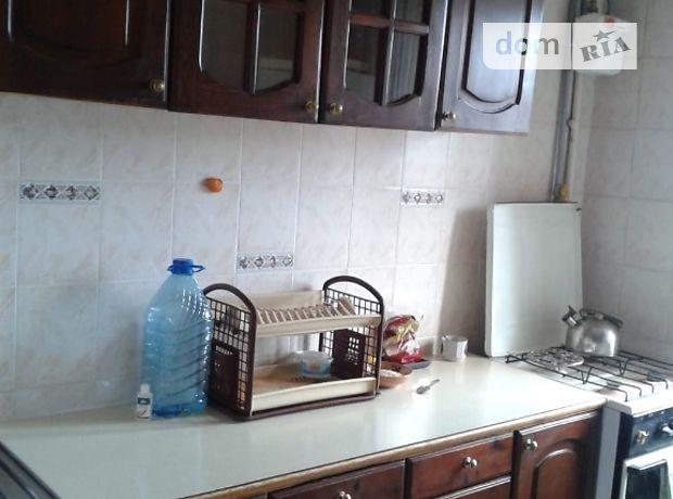 Продаж квартири, 1 кім., Вінниця, р‑н.Ближнє замостя, 50 річчя Перемоги з АГВ