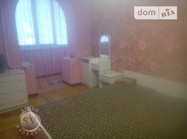 Продажа квартиры, 2 ком., Винница, р‑н.Ближнее замостье, Червоноармійська