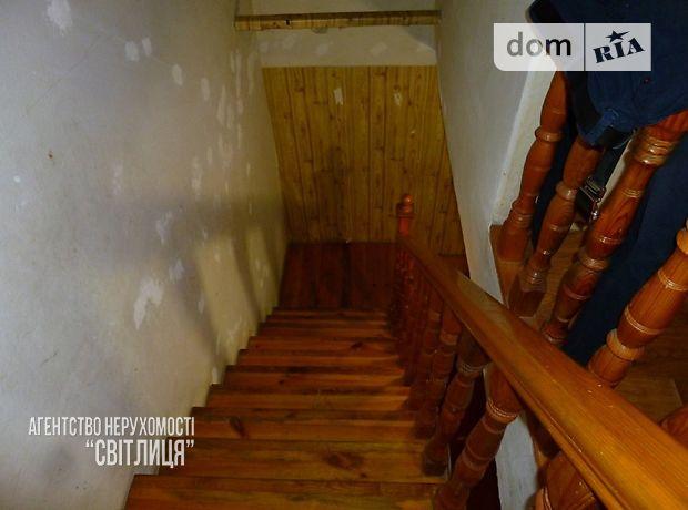 Продаж квартири, 3 кім., Вінниця, р‑н.Ближнє замостя, 2бз--Острожського
