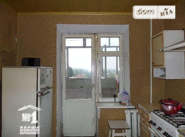Продажа квартиры, 2 ком., Винница, р‑н.Ближнее замостье