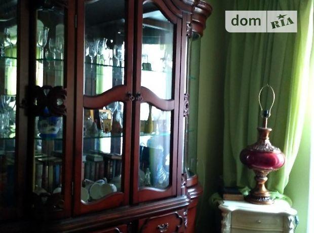 Продажа трехкомнатной квартиры в Виннице, район Ближнее замостье фото 1