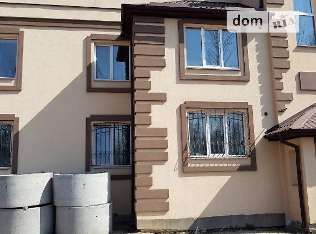 Продажа квартиры, 2 ком., Винница, р‑н.Дальнее замостье, Чехова улица, дом 31