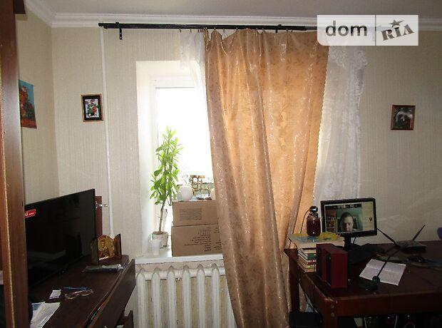 Продаж однокімнатної квартири в Вінниці на Гонти вулиця район Дальнє замостя фото 2