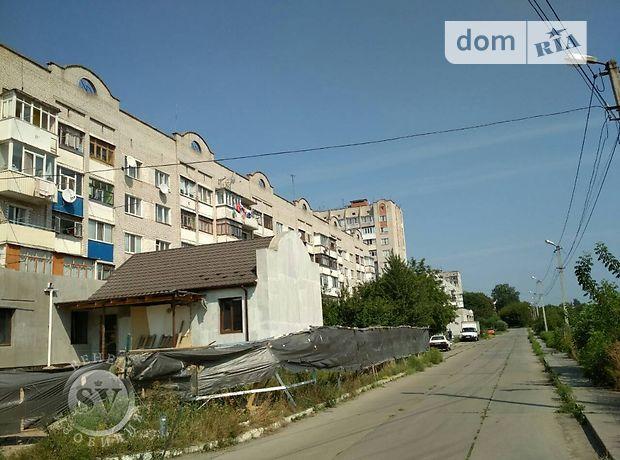 Продажа квартиры, 2 ком., Винница, р‑н.Дальнее замостье, Карла Маркса улица