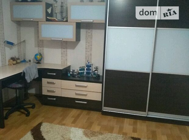 Продажа двухкомнатной квартиры в Виннице, на шоссе Немировское район Дальнее замостье фото 1