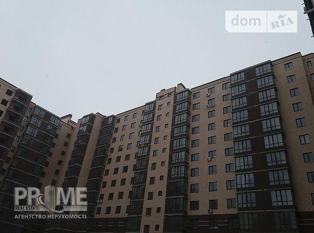 Продажа квартиры, 2 ком., Винница, р‑н.Дальнее замостье