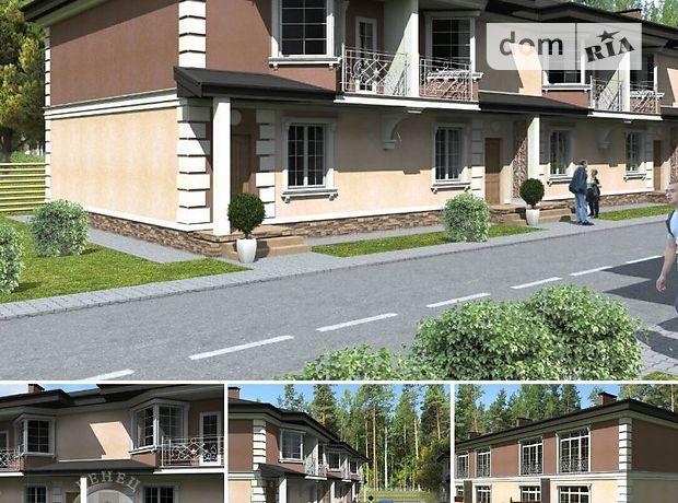 Продаж квартири, 4 кім., Вінниця, р‑н.Дальнє замостя