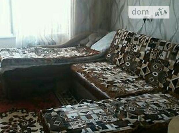 Продаж квартири, 1 кім., Вінниця, c.Десна, Гагаріна вулиця