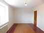 Продажа двухкомнатной квартиры в Виннице, на ул. Пирогова район Электросеть фото 2