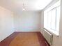 Продажа двухкомнатной квартиры в Виннице, на ул. Пирогова район Электросеть фото 3