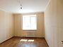 Продажа двухкомнатной квартиры в Виннице, на ул. Пирогова район Электросеть фото 4