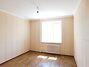 Продажа двухкомнатной квартиры в Виннице, на ул. Пирогова район Электросеть фото 5