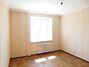 Продажа двухкомнатной квартиры в Виннице, на ул. Пирогова район Электросеть фото 6