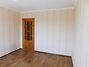 Продажа двухкомнатной квартиры в Виннице, на ул. Пирогова район Электросеть фото 7