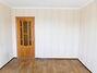 Продажа двухкомнатной квартиры в Виннице, на ул. Пирогова район Электросеть фото 8