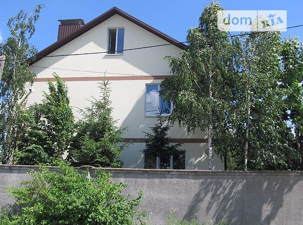 Продаж квартири, 3 кім., Вінниця, р‑н.Електромережа, пер. Затишный