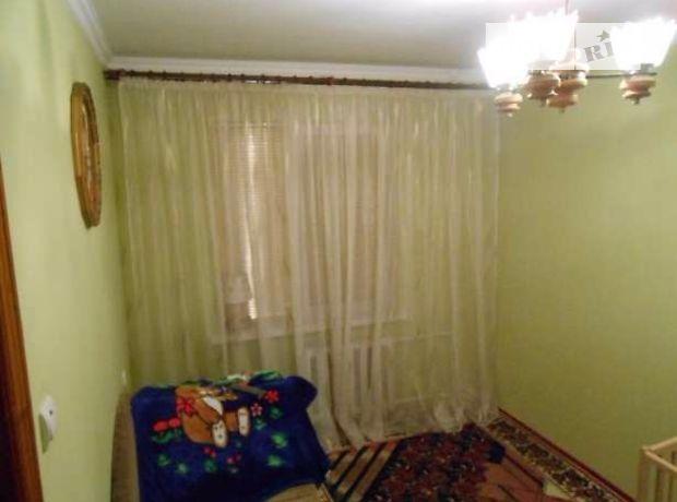 Продажа квартиры, 2 ком., Винница, р‑н.Электросеть, Пирогова улица, дом 146
