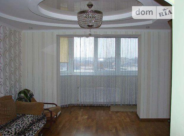Продажа квартиры, 3 ком., Винница, р‑н.Электросеть, Пирогова улица
