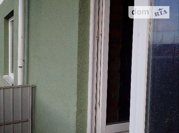 Продажа двухкомнатной квартиры в Виннице, на Агрономічне район Электросеть фото 1
